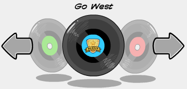 dance-tracks-go-west
