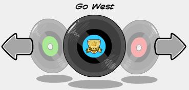 dance-tracks-go-west
