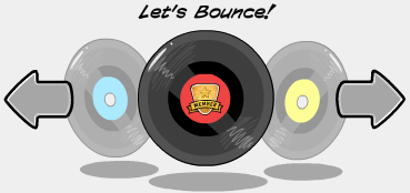 dance-tracks-lets-bounce