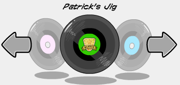 dance-tracks-particks-jig
