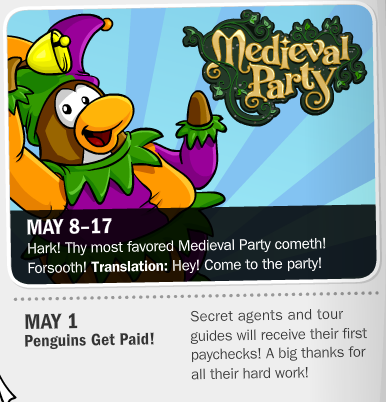 medieval-penguins-getting-payed-events