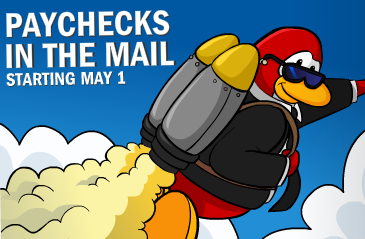 paychecks-in-the-mail-starting-may-1