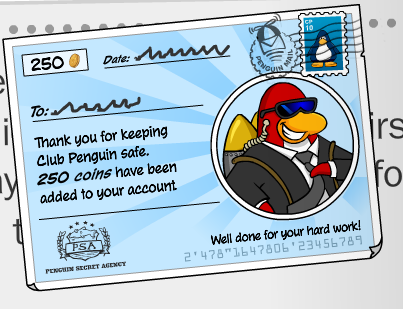 thank-you-for-keeping-club-penguin-safe