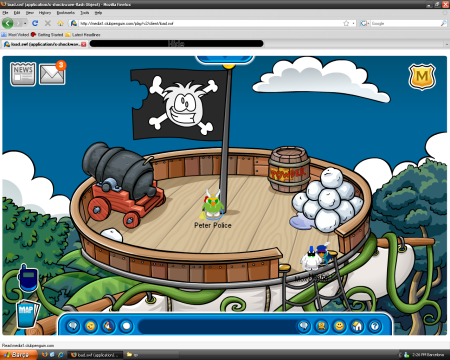 clubpenguin-full-screen