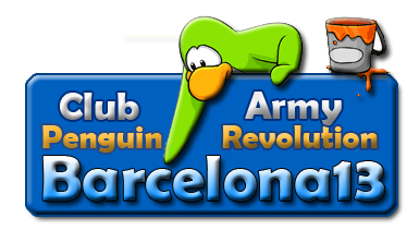 https://cparmyrevolution.files.wordpress.com/2009/05/firmabeta1.png