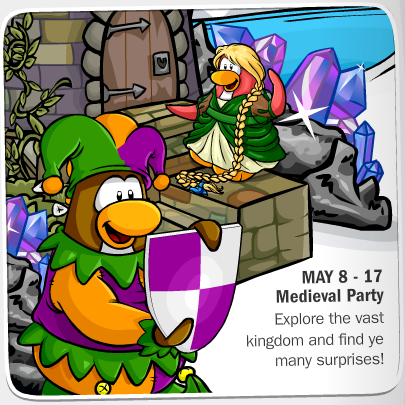 https://cparmyrevolution.files.wordpress.com/2009/05/medieval-party-may-8-event.png?w=405&h=405