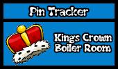 pintracker