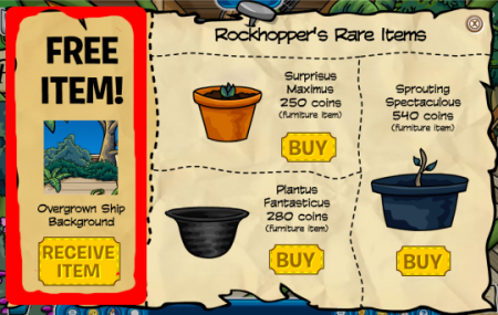 rockhoppers-rare-items-may22