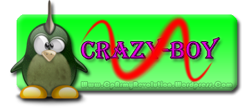 https://cparmyrevolution.files.wordpress.com/2009/06/banner.png