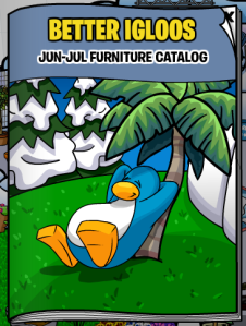 better-igloos-june-july-furniture-catalog