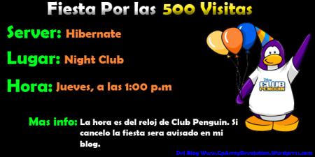 blog-fiesta500