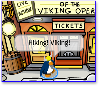 club-penguin-cheats-hiking-viking-1