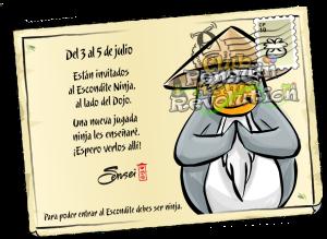 postcard-de-sensei