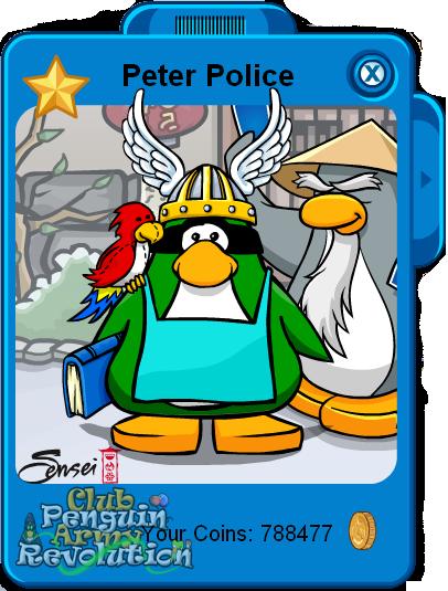 mi-penguin-con-el-fondo-de-sensei