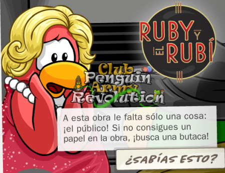 ruby-y-el-rubi