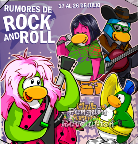 rumores-del-rock-and-roll